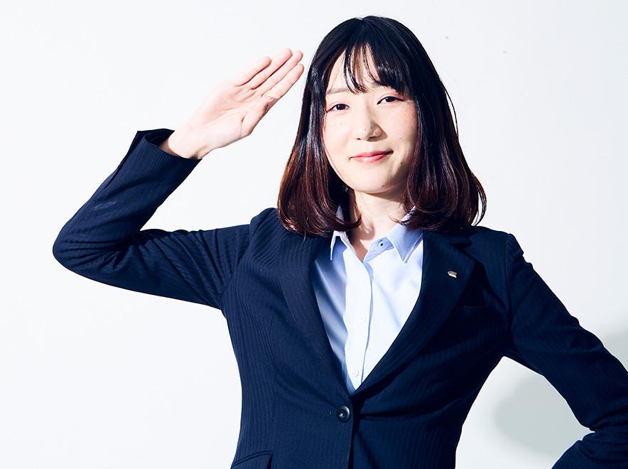 【公式】福岡ダイハツ販売株式会社 新卒採用サイト 2022